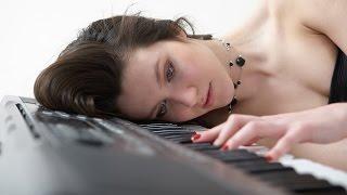 3 Hour Sad Piano Music: Relaxing Music, Calming Music, Instrumental Music, Relaxation Music ☯2937