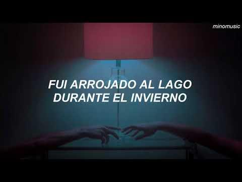Intro: Singularity - BTS (V) [Traducida Al Español]