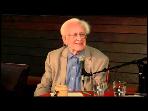 Johan Galtung : How would an Alternative Economy of Time function?