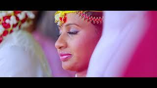 Deva & Kani Wedding Candid Video 1080p Full HD