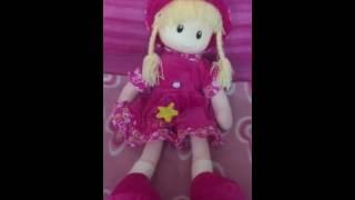 Video Hala Al Turk - I love You Mama|حلا الترك - بنتي الحبوبة download MP3, 3GP, MP4, WEBM, AVI, FLV Maret 2017