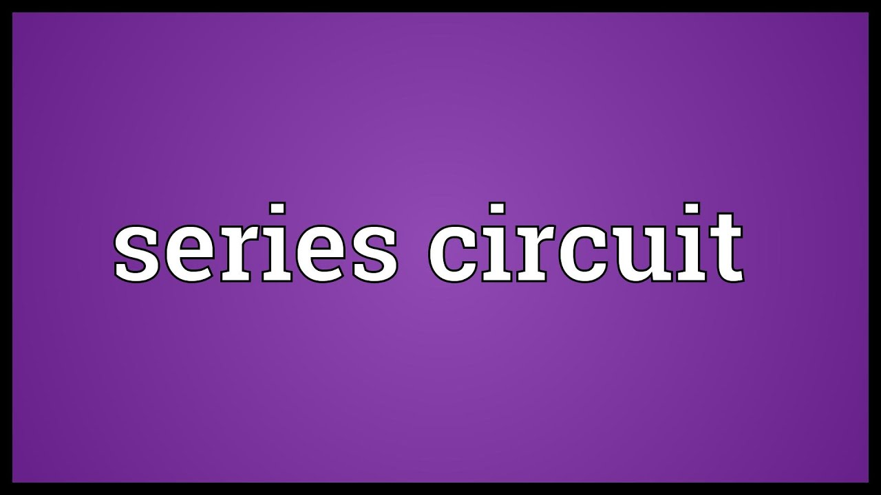 solved】How to pronounce circuit - How.co
