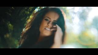 VINEZ - Zakochaj się jeszcze raz (Heho Version)