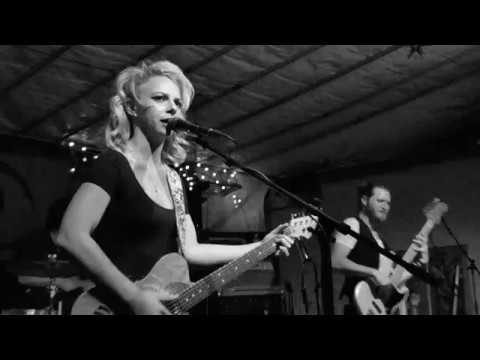 Samantha Fish 2017 03-09 Stuart, Florida - Terra Fermata - I Put A Spell On You