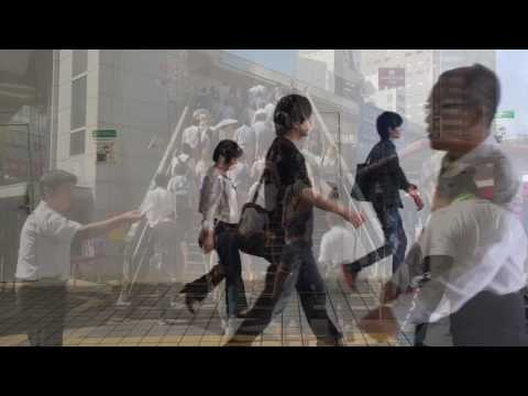 Tokyo pulse 1