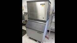 Auction of Restaurant Equipment in Tempe Arizona