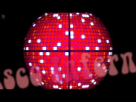 The Trammps Disco Inferno (Hell Remix) Ft. DJ Gaston Magneto (2018) Mp3