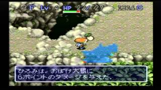 100 Super Famicom games in 10 minutes Vol. 3
