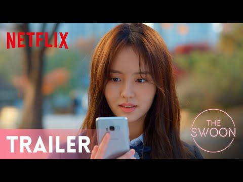 love-alarm-|-official-trailer-|-netflix-[eng-sub]