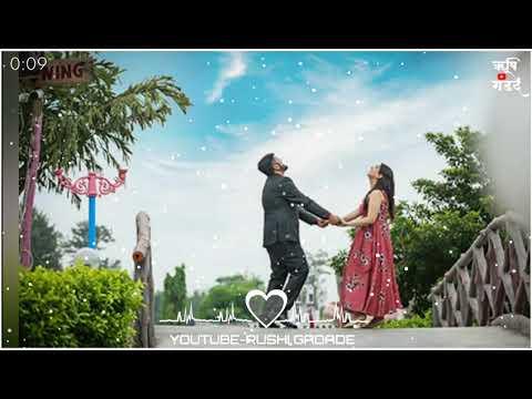 Tu Zindagi Vich Aayi M Hasna Sikh Liya Whatsapp Status || Love Whatsapp Status