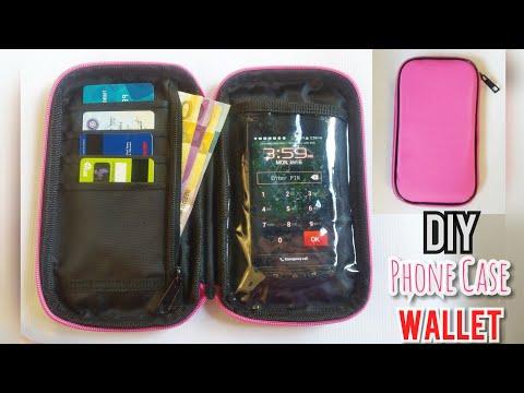 diy-cellphone-pouch-/-wallet-/phone-case/card-holder