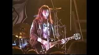 Ace Frehley tribute FRACTURED MIRROR 2000 Man ROCKET RIDE 95 KISS Con