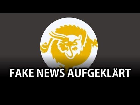 heise.de FAKE NEWS über BitcoinSV | Meine Meinung