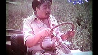 LAOS MOVIE 1975 PART1