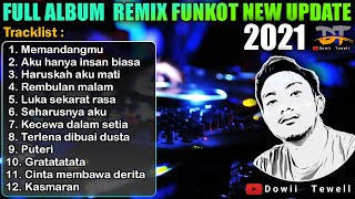 FULL ALBUM REMIX FUNKOT KN1400 | NEW UPDATE 2021