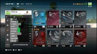 Need for Speed™ Payback Deluxe edition multiplayer online