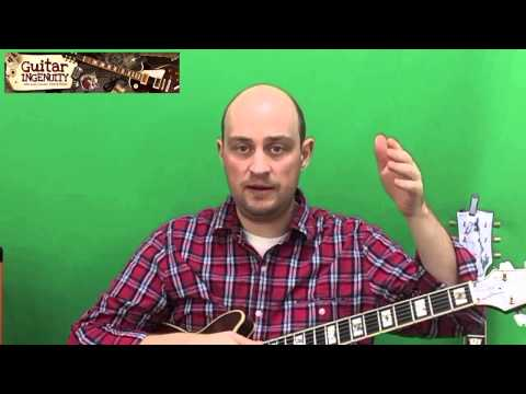 how-much-guitar-practice-is-enough---guitar-questions-#7