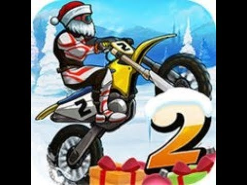 mad skills motocross 2 apk hack