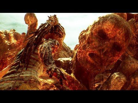 Hellblade Senua's Sacrifice Gameplay German - Ist das die Hölle?