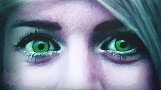 What Really Happened To Marina Joyce? Behind The Internet