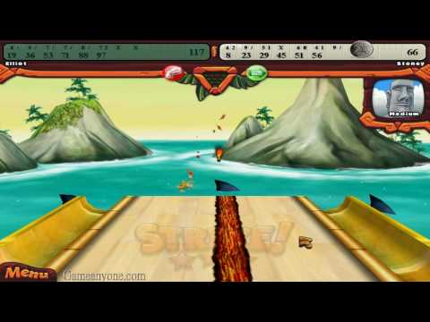 how to deactivate cheats in simpsons hit and run gamecude