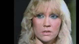 """ANDANTE ANDANTE""      ABBA."
