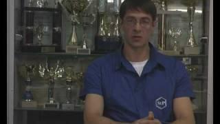 Шумоизоляция автомобиля - Вступление - (ч.1)(Дмитрий Марьянович - эксперт по автоэлектронике, судья международного уровня по автозвуку, провел видео..., 2010-05-15T11:40:22.000Z)