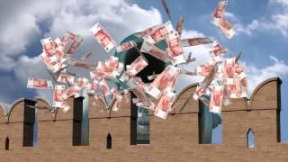 Центр Доллар побил абсолютный исторический максимум