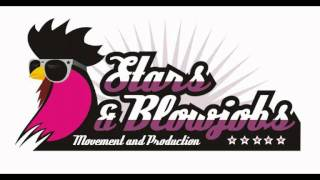 Dj Ekl - Rave Man - Original Mix 2012 - Fucking Blowjobs EP