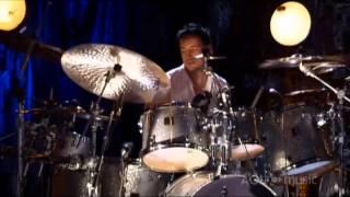 Smashing Pumpkins - Heavy Metal Machine (AOL Sessions 2007)