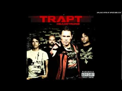 Trapt  Echo 2011 ReRecorded Version * download link in description*