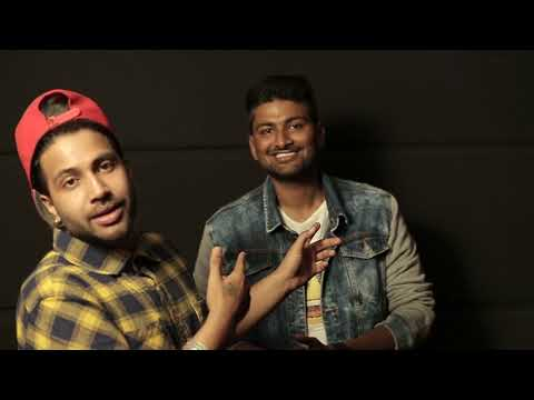 Sukhe Muzical Doctorz  ||  M.Vee || The...