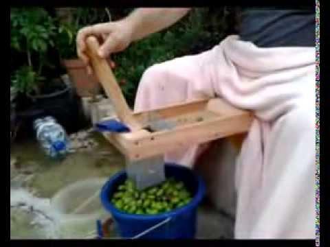 Video casero de una morocha sexy cojiendo al galope - 4 4