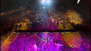Жанна Фриске -  Концерт Жаны Фриске (онлайн)