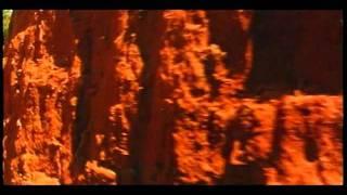 Mere Piya ( 7-Kuchh Mere Dil Ne) [Full Song] Tere Mere Sapne