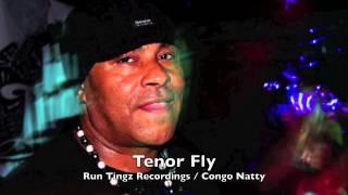 Don Man Sound ft. Tenor Fly - Run Tingz Jungle Remix (full version)
