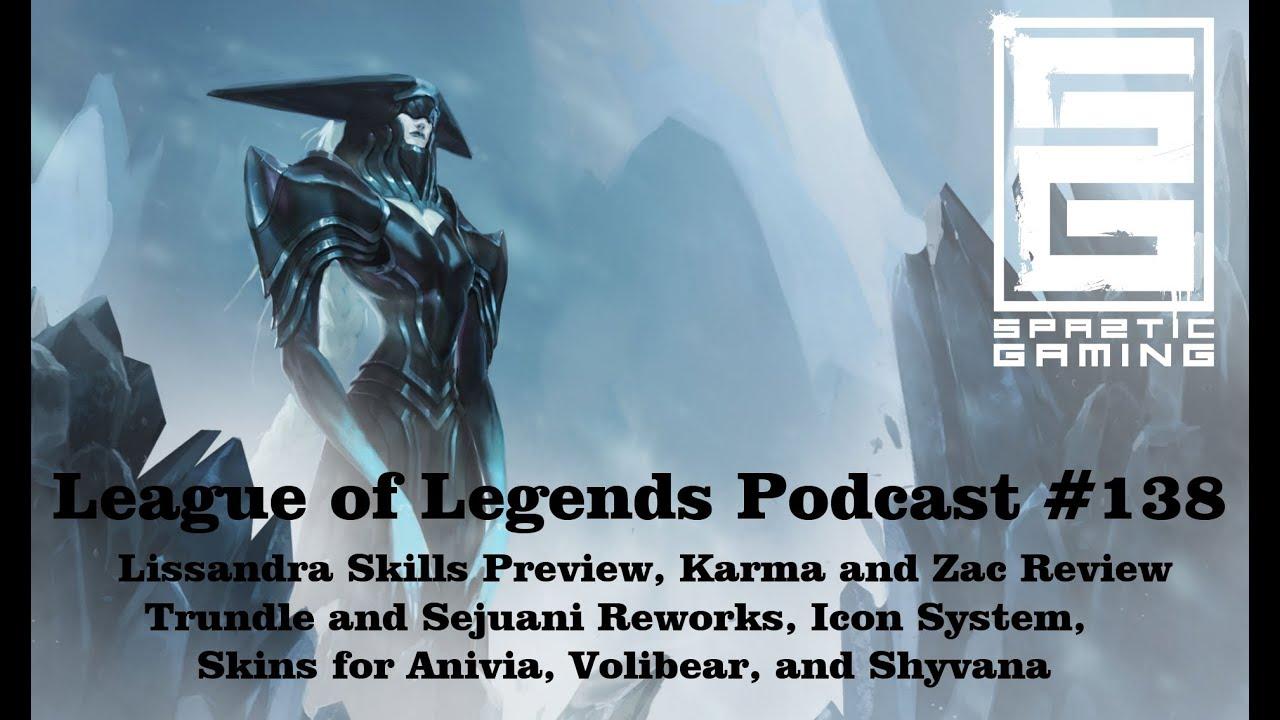 Taliyah | League of Legends Wiki | FANDOM powered by Wikia