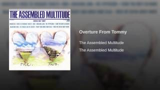 Overture From Tommy