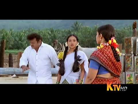 En Jannal nilavukku ennachu Sokka Thangam HD video song 8098734453