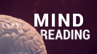 Mind Reading For Brain-To-Text Communication!