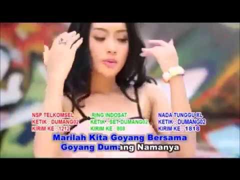 Cita Citata Goyang Dumang Sub English And Malay