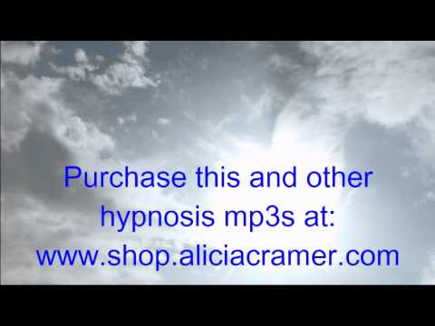 Balance Career and Family - Guided Hypnosis Audio