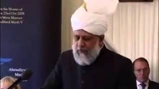 বিশ্ব সংকট ও ইসলামি দৃষ্টিকোণ