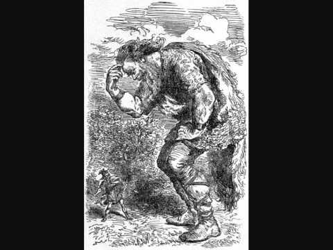 Клип Kalenda Maya - Villemann og Magnhild