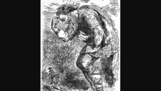 Kalenda maya - villemann og magnhild