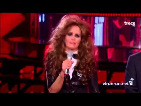 Tremenda humillación a Aura Cristina Geithner