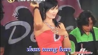 Video Aku Tak Butuh Cinta by Acha Kumala Dangdut Koplo Kenangan Pantura download MP3, 3GP, MP4, WEBM, AVI, FLV Juni 2018