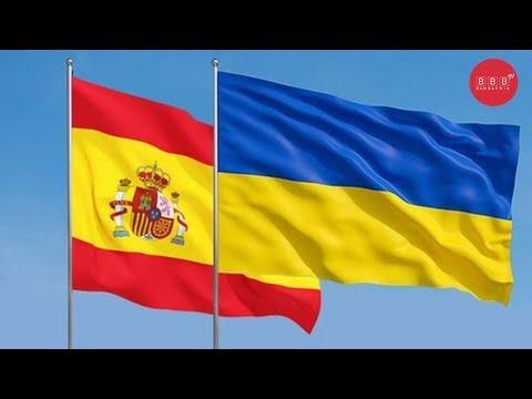 Поездка в Испанию без визы: что для этого нужно?