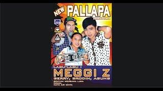 Download Video Gerry Mahesa - New Pallapa - Mahal  [ Official ] MP3 3GP MP4