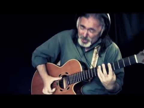 Stаrt Мe Up – Тhе Rоlling Stonеs – Igor Presnyakov – solo acoustic guitar